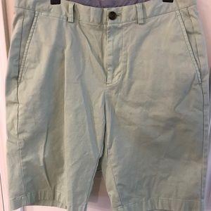 Men's Brooks Brothers Shorts (Size 32)